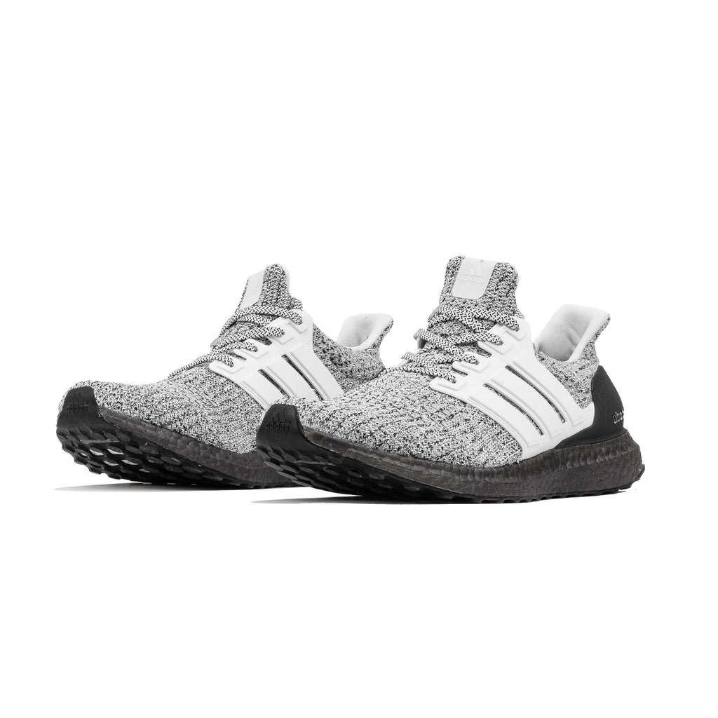 Adidas Ultraboost BB6180 Grey