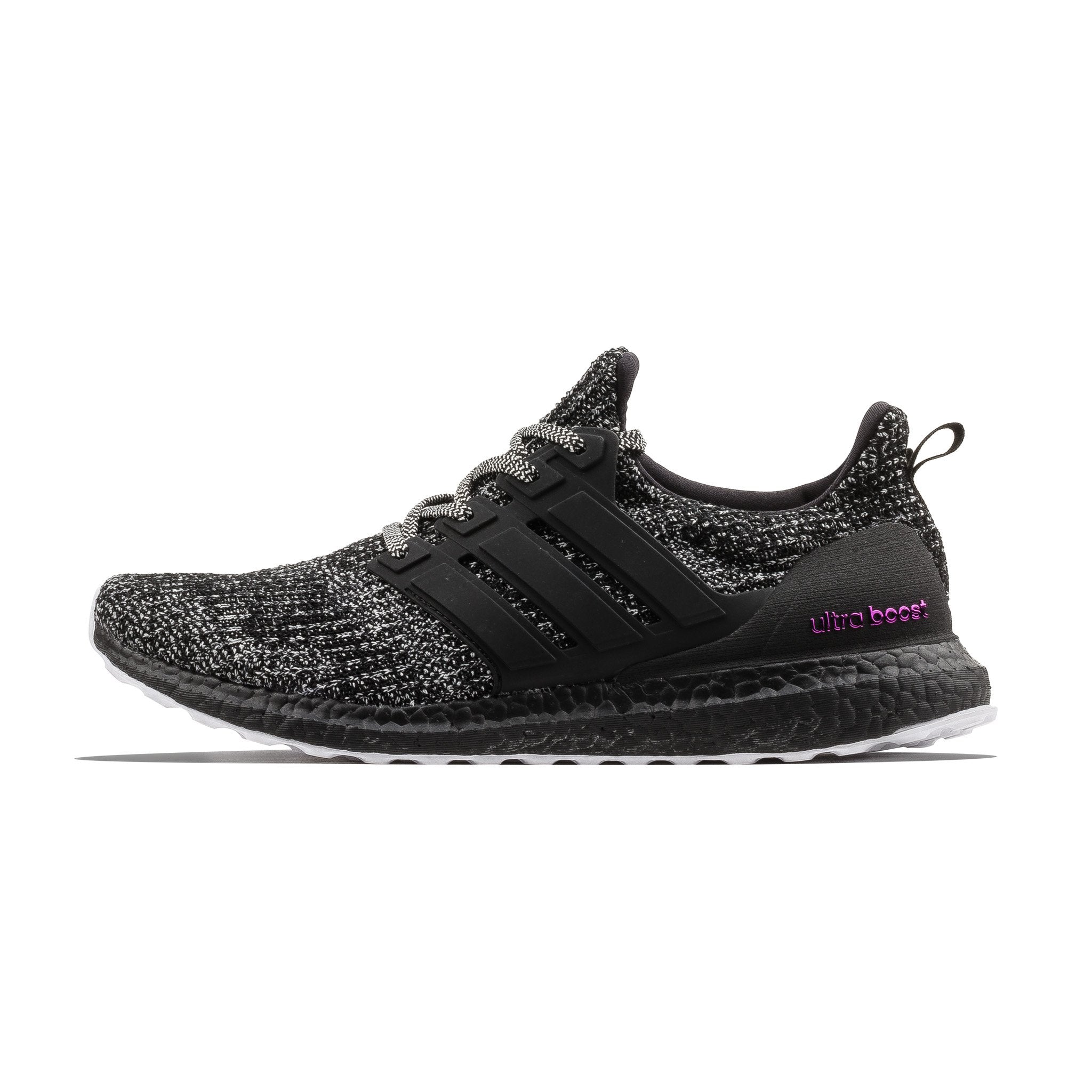 Adidas Ultraboost BC0247 Breast Cancer Awareness
