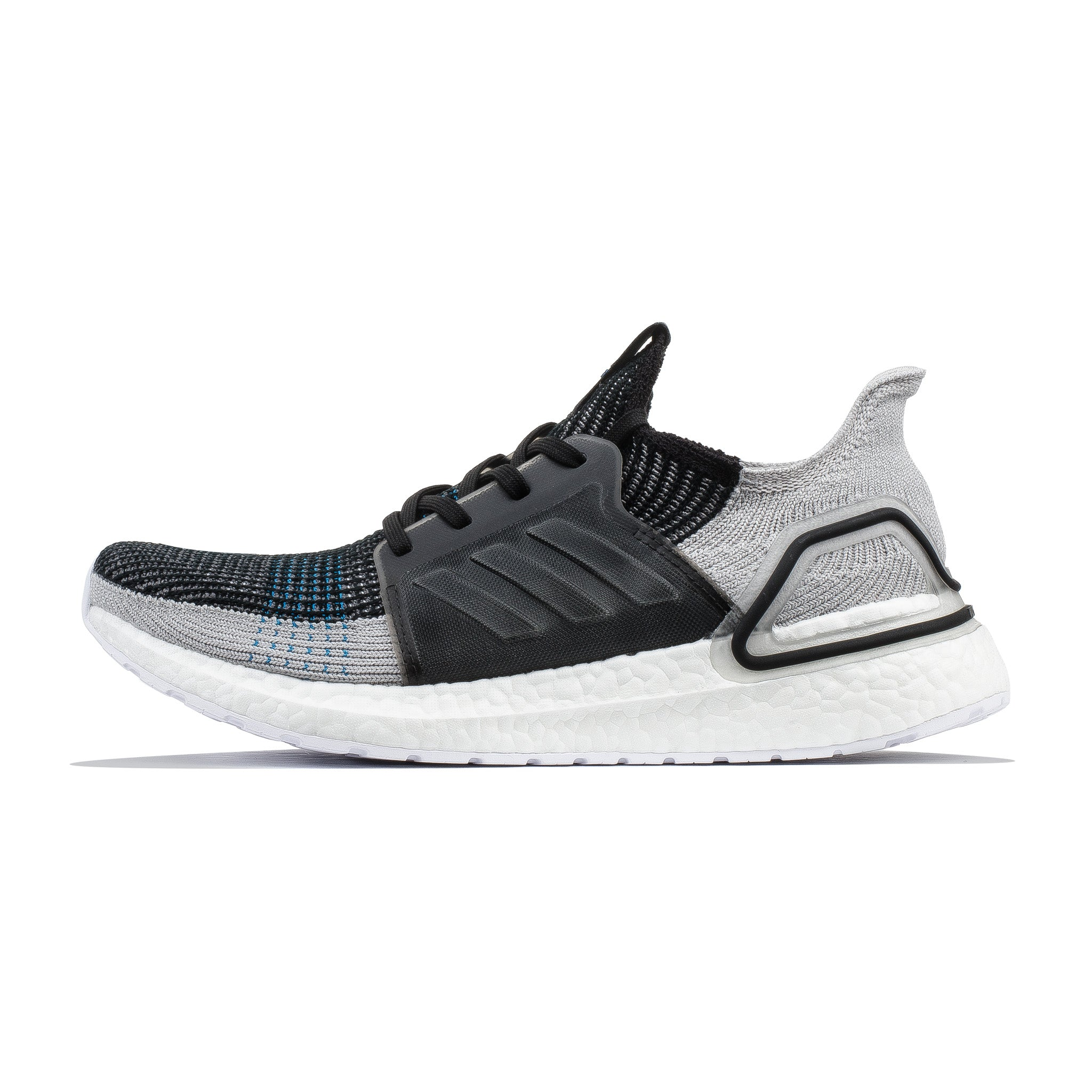Ultraboost 2019 F35242 Black