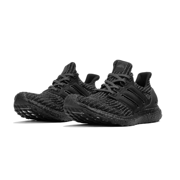 products/ultraboost_product-1.jpg