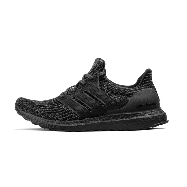 Ultraboost BB6171 Triple Black