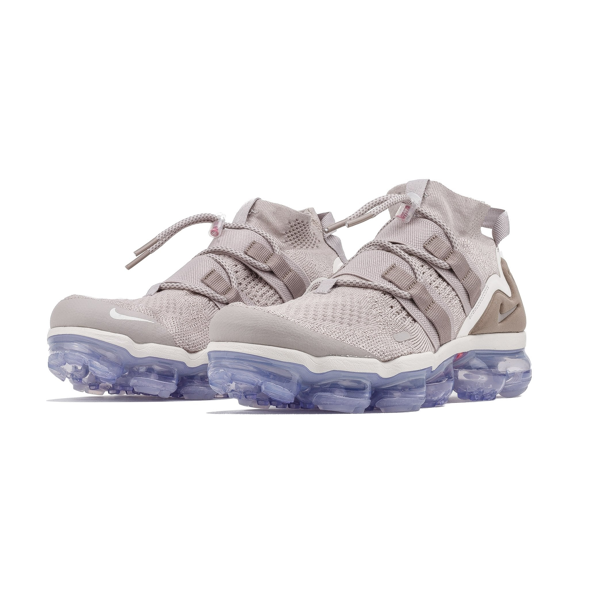 Air Vapormax FK Utility AH6834-205 Moon Particle