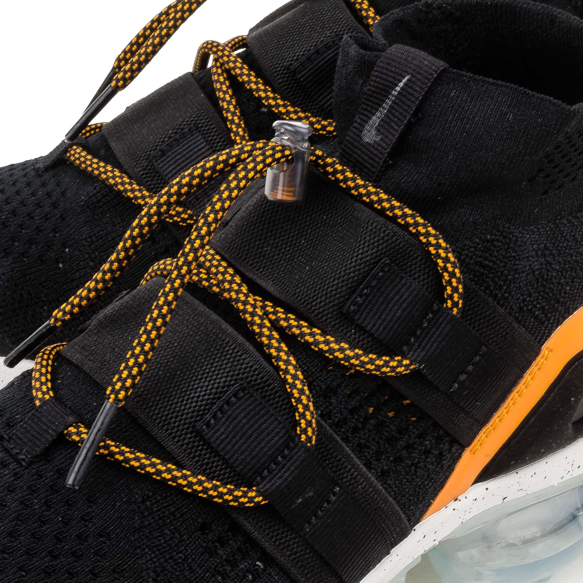 Air Vapormax FK Utility AH6834-008 Black