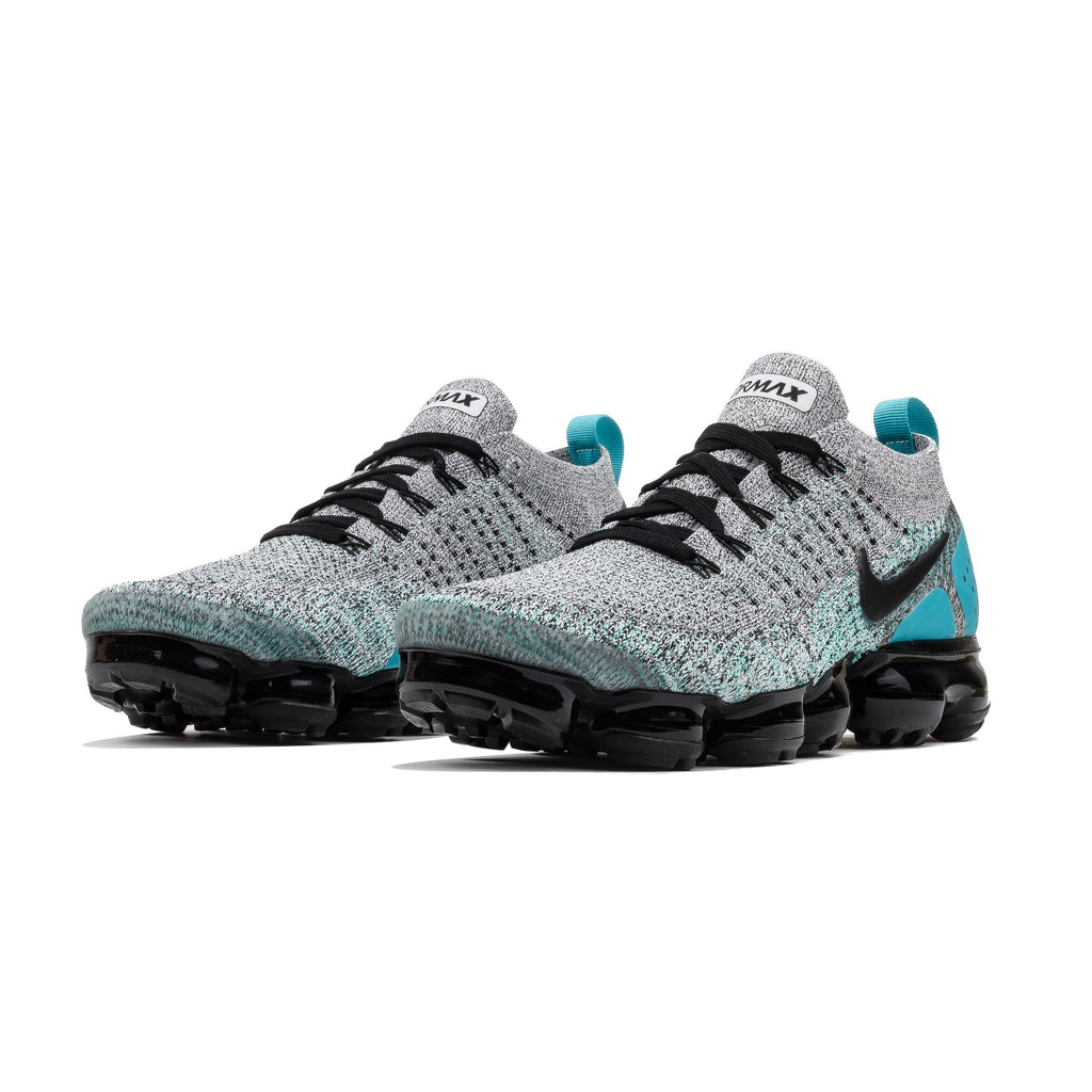 Air Vapormax Flyknit 2 942842-104 White