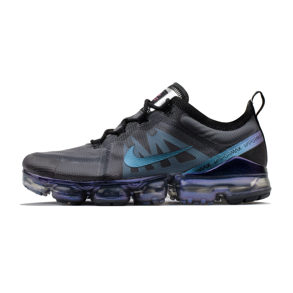 Air Vapormax 2019 AR6631-001 Black