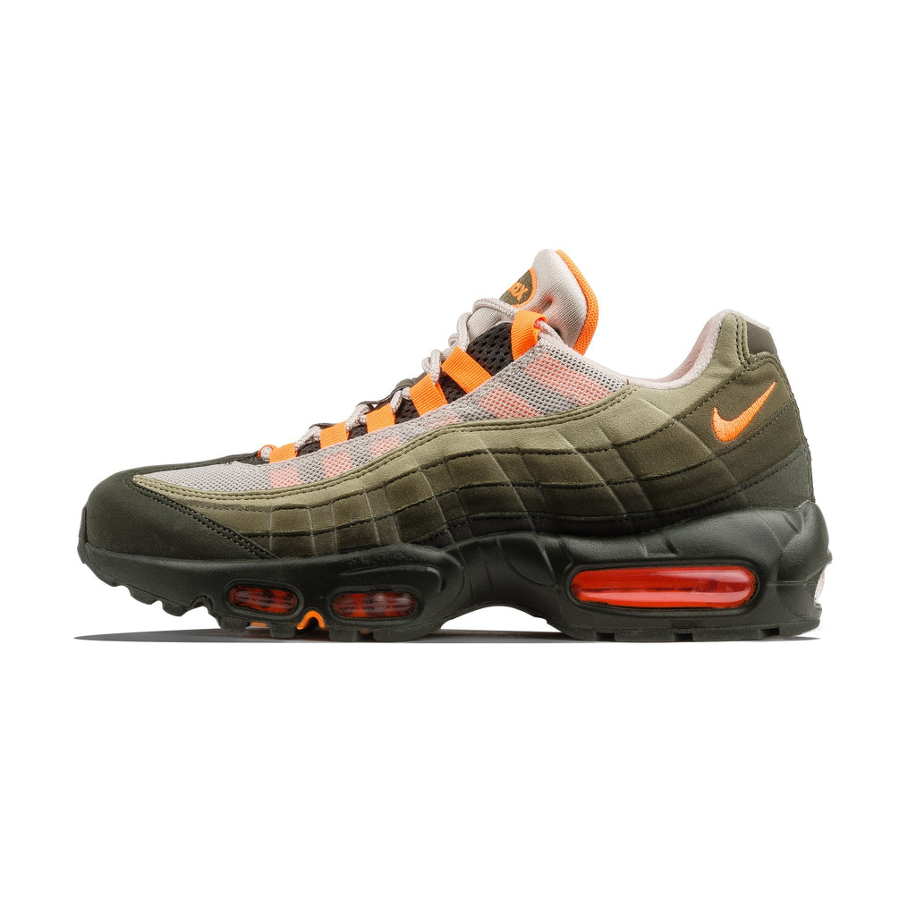 Air Max 95 OG AT2865-200 Total Orange