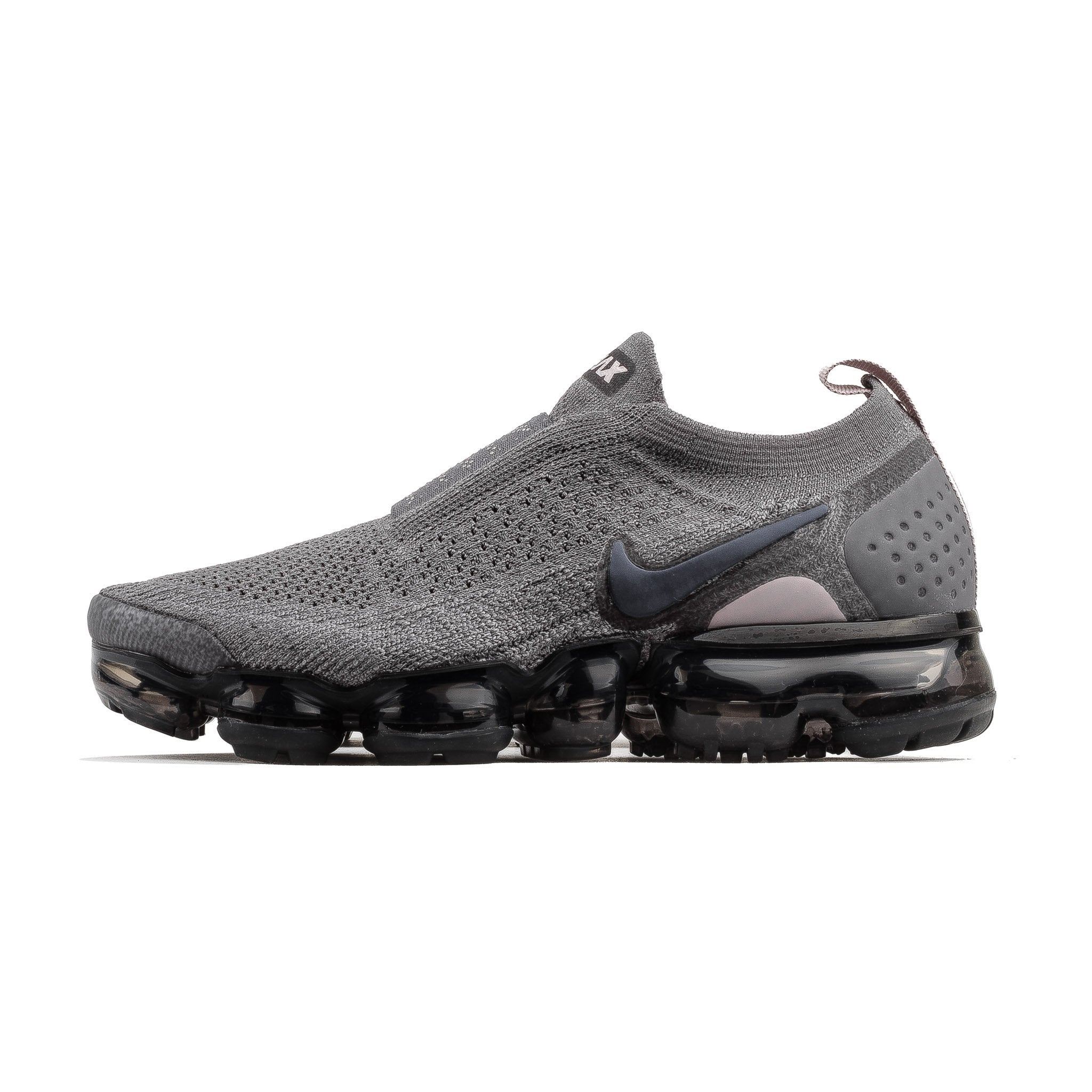 info for 2d453 8c6a7 W Air Vapormax FK Moc 2 AJ6599-003 Gunsmoke