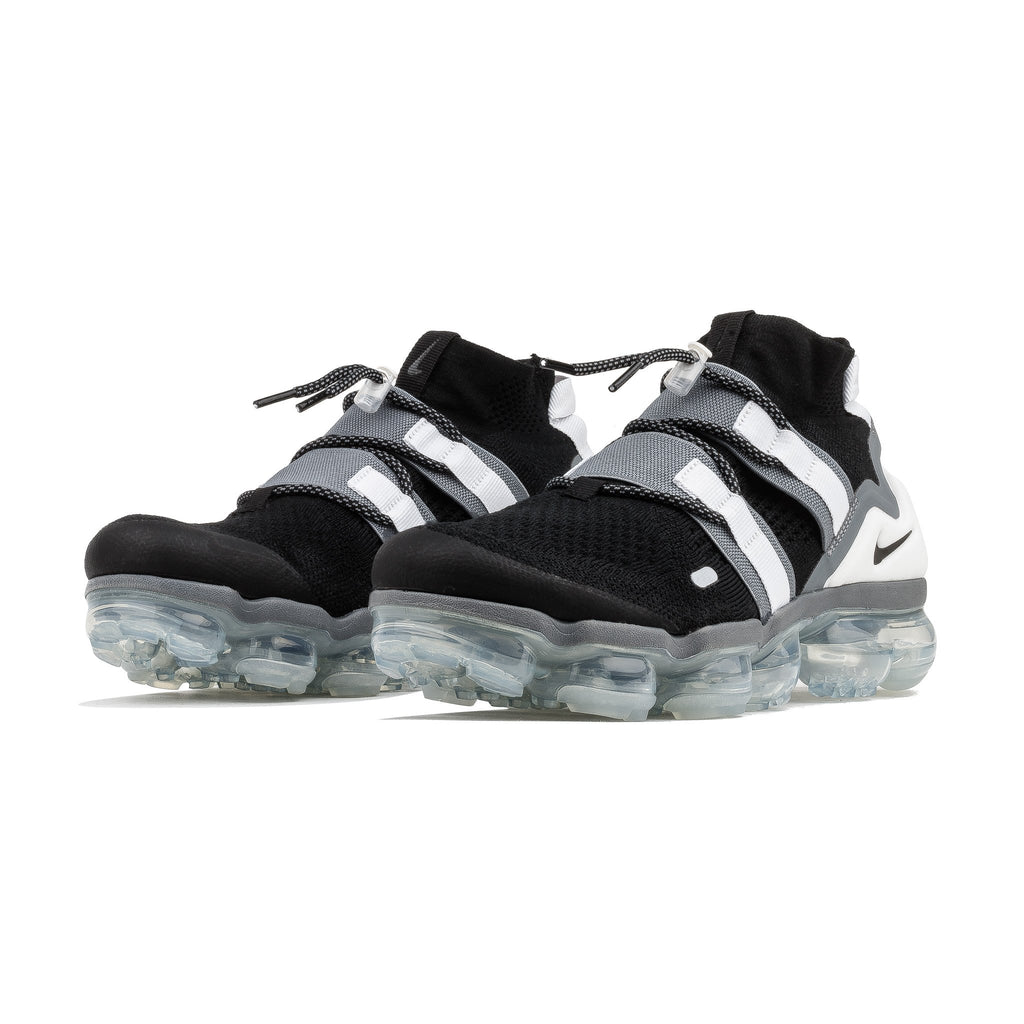 Air Vapormax FK Utility AH6834-003 Black