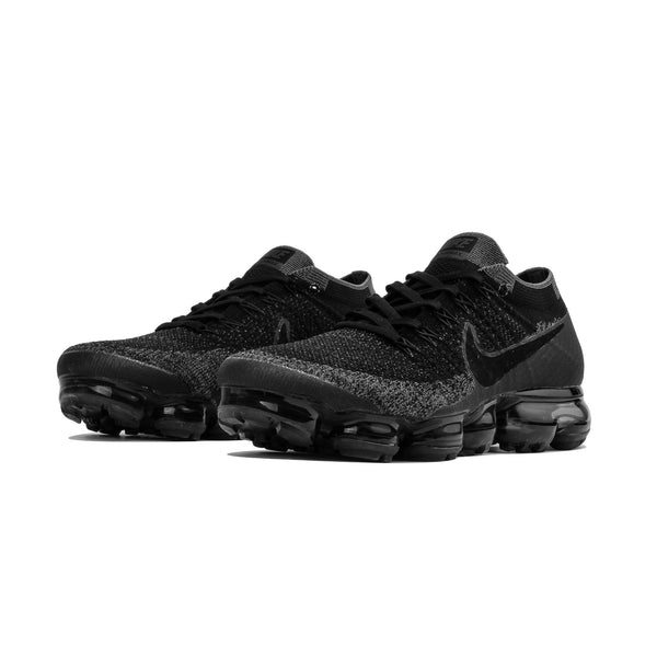 products/vapormaxblack-1.jpg
