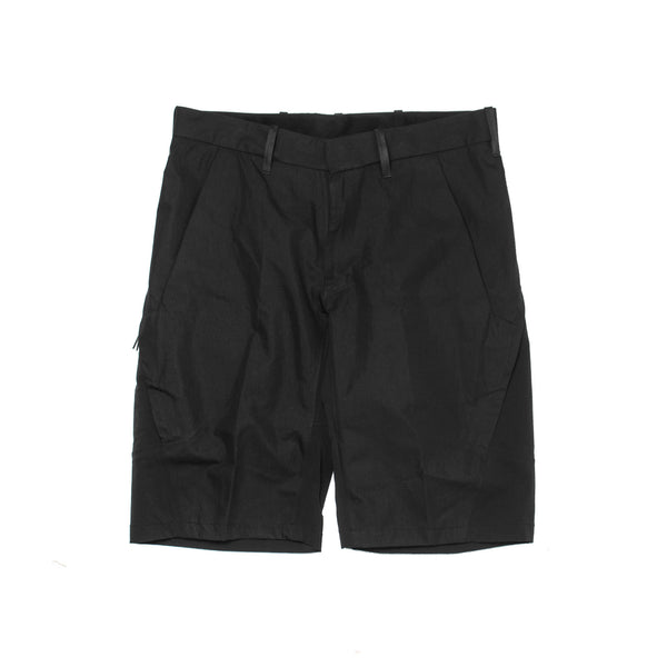 Apparat Shorts 17328 Black