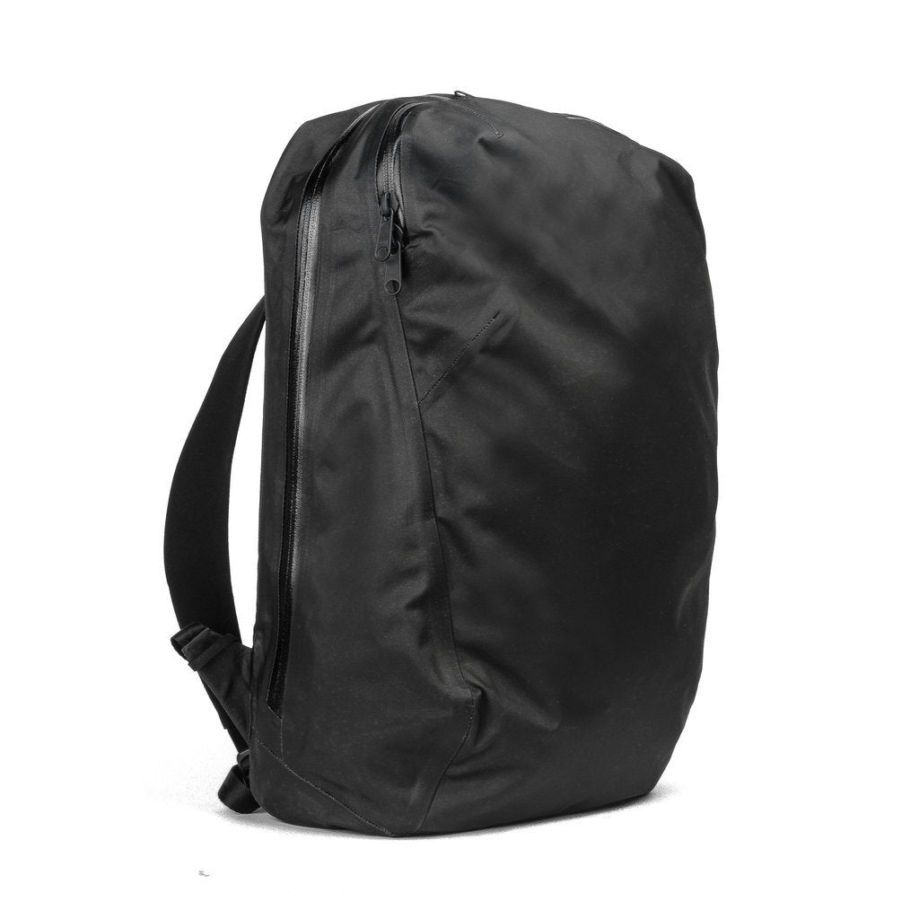 Nomin Pack 17329 Black