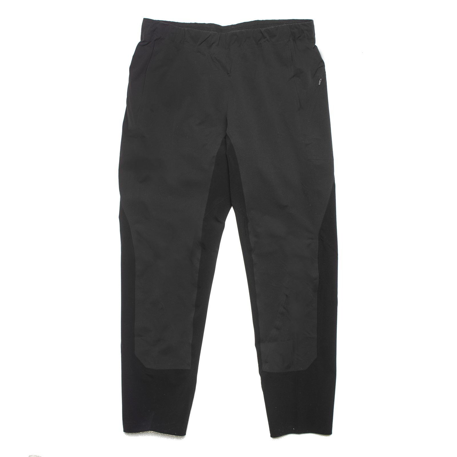 Secant Comp Pant 23116 Black