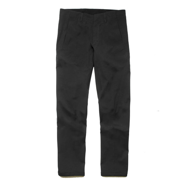 Indisce Pant 22699 Black