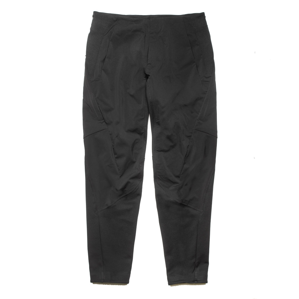 Dyadic Comp Pants 20959 Black