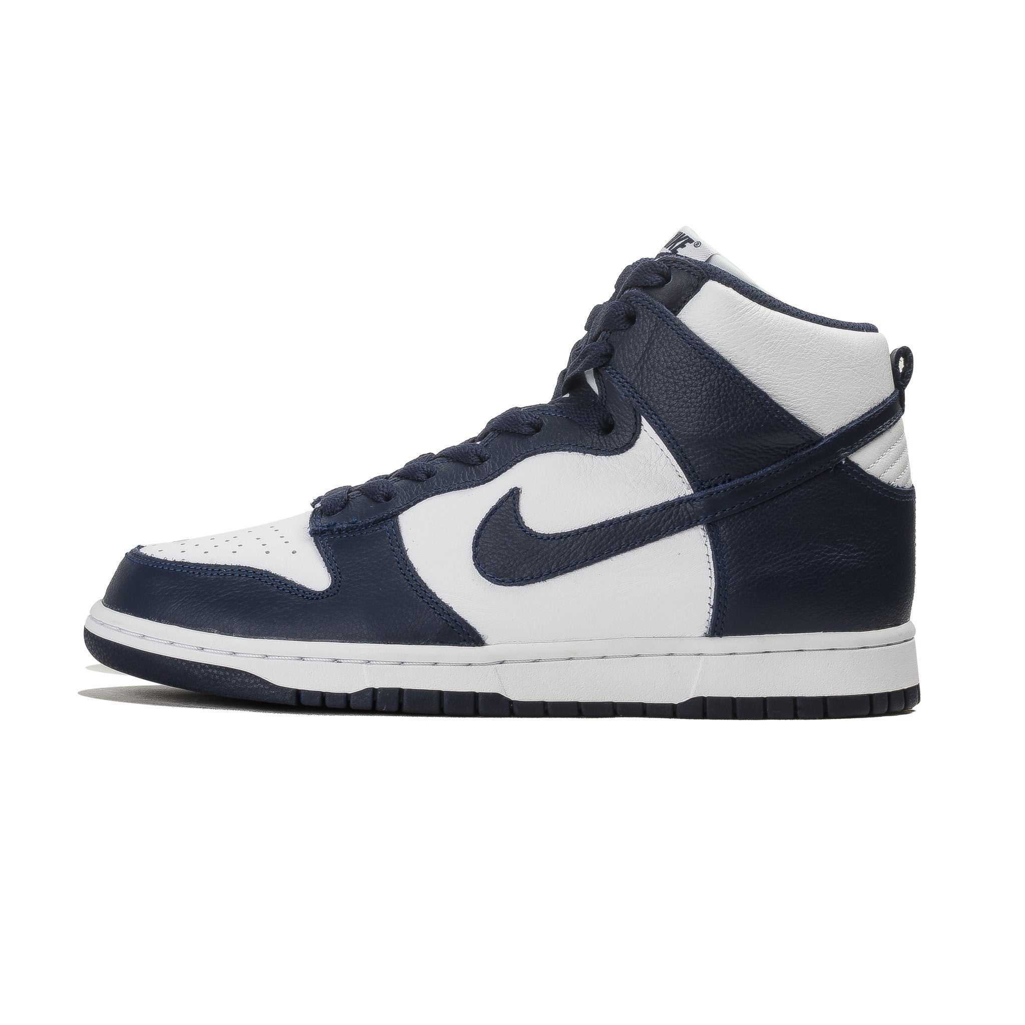 Dunk Retro QS 850477-103