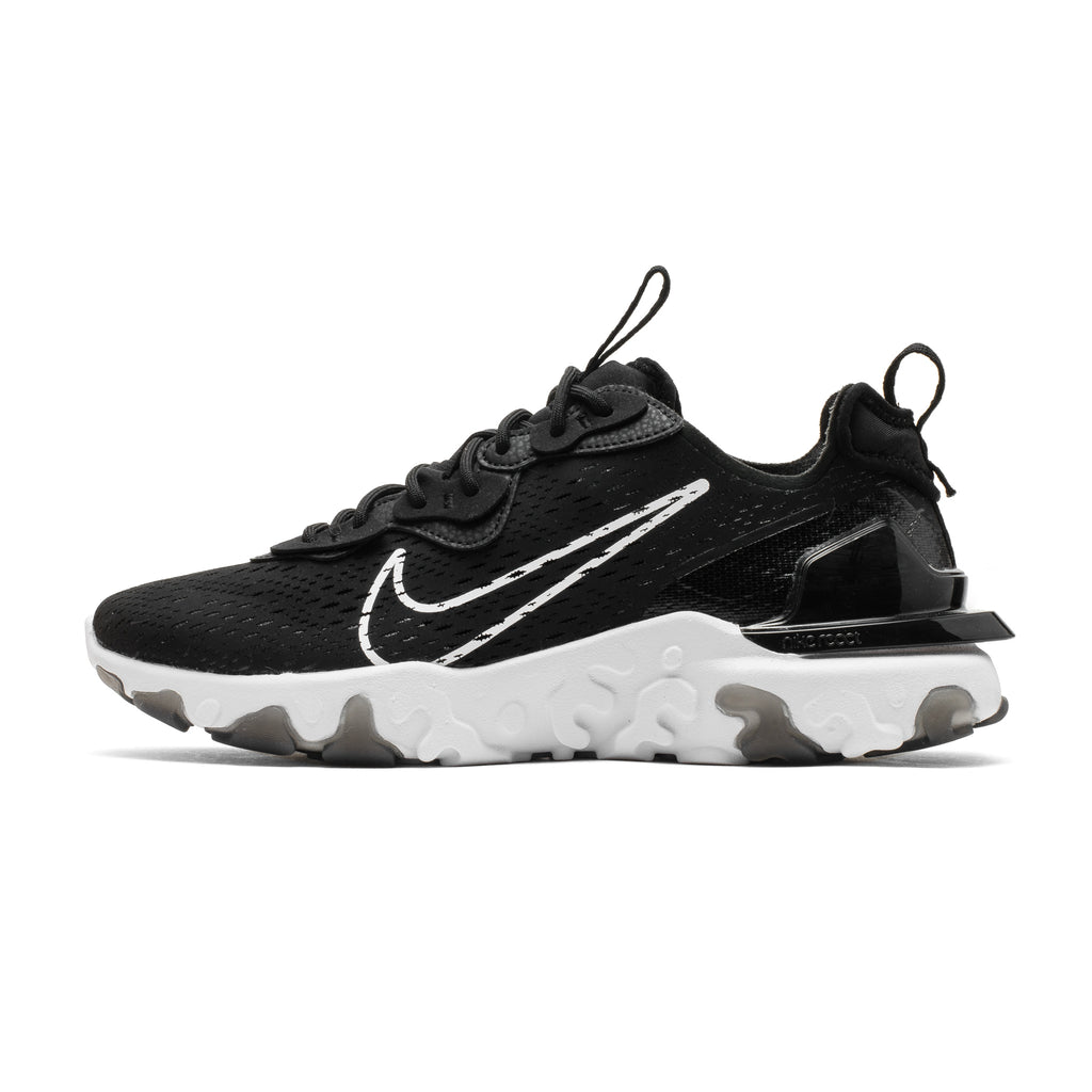 Nike React Vision CD4373-006 Black