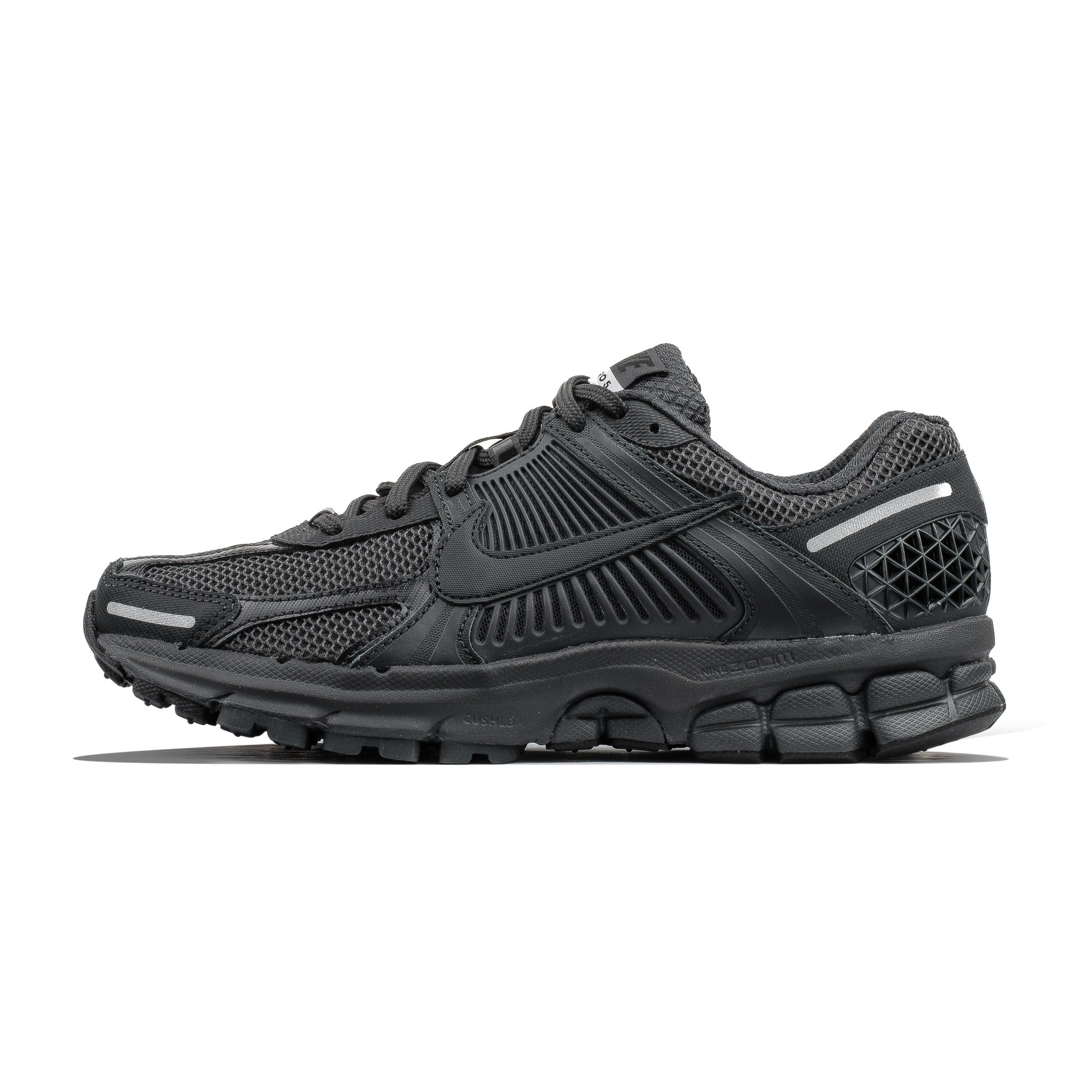 Nike Zoom Vomero 5 SP BV1358-002 Anthracite