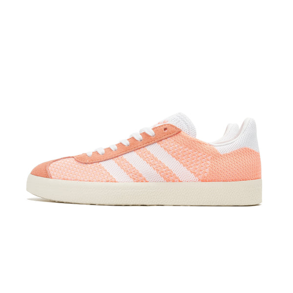 W Gazelle PK BB5211 Orange