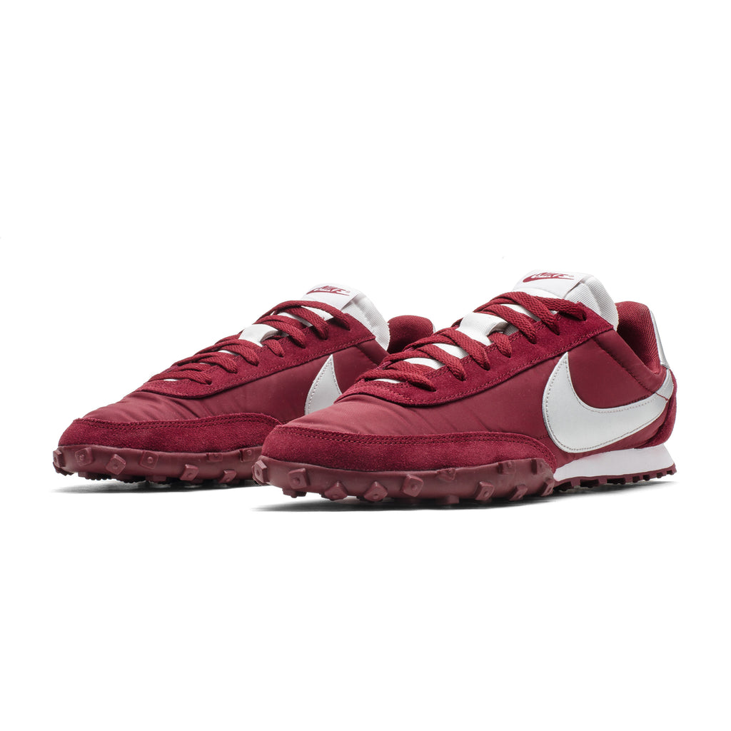 Nike Waffle Racer CN8115-600 Team Red