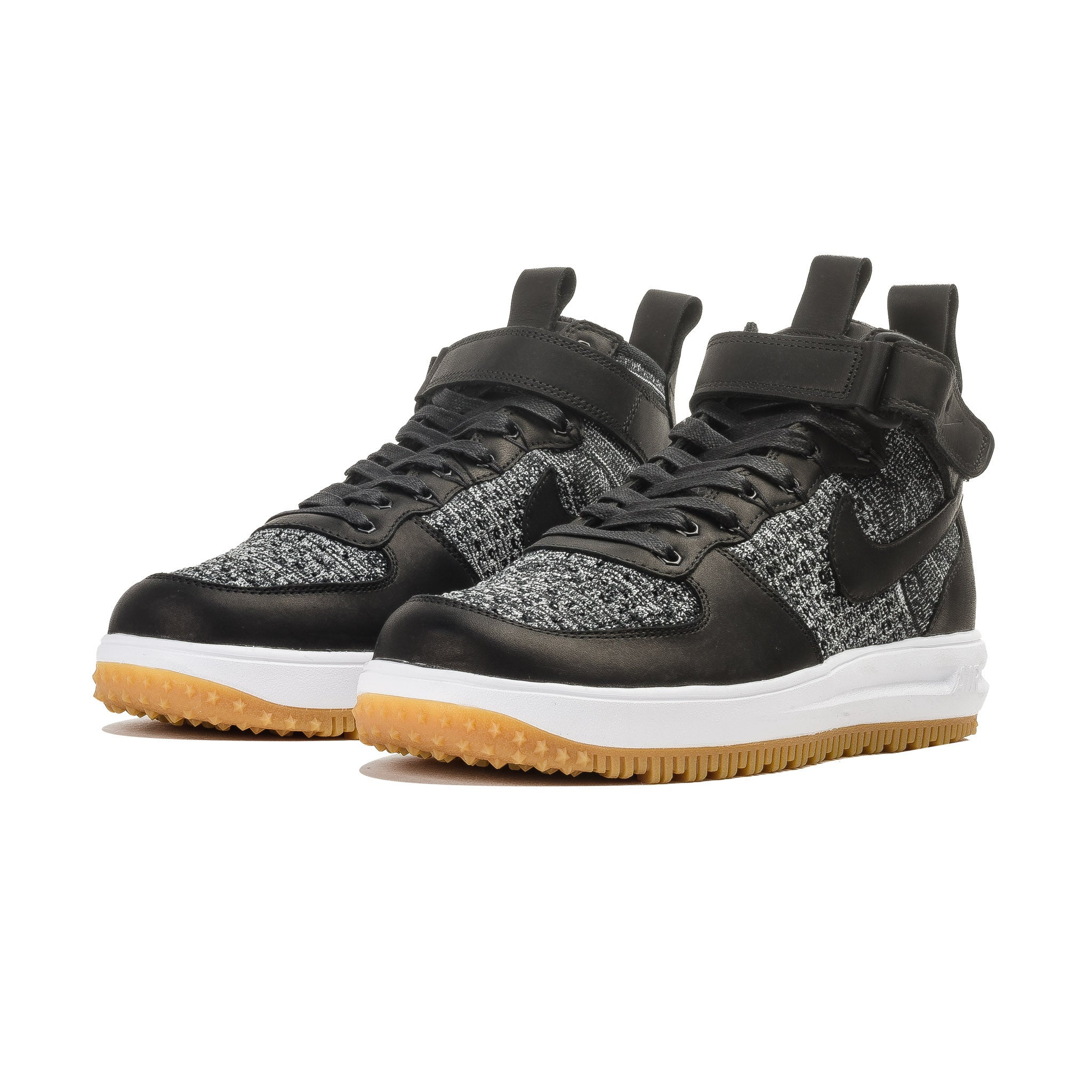 Lunar Force 1 FK Workboot 855984-001