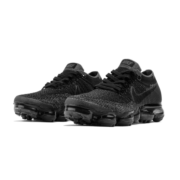 products/wvapormax-1.jpg