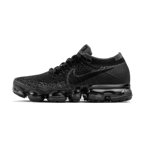 Women's Nike Air Vapormax Flyknit 849557-006