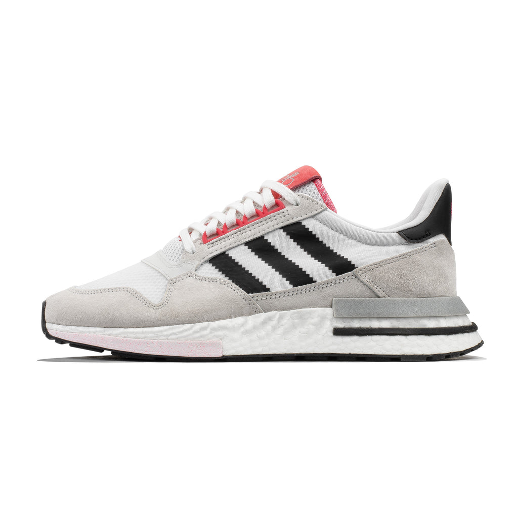 x YongJiu ZX500RM G27577 Light Grey