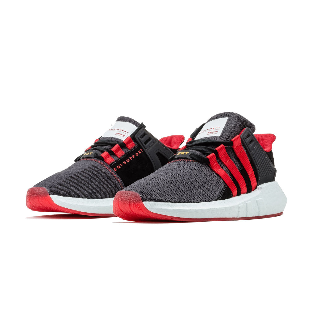 EQT Support 93/17 YuanXiao DB2571