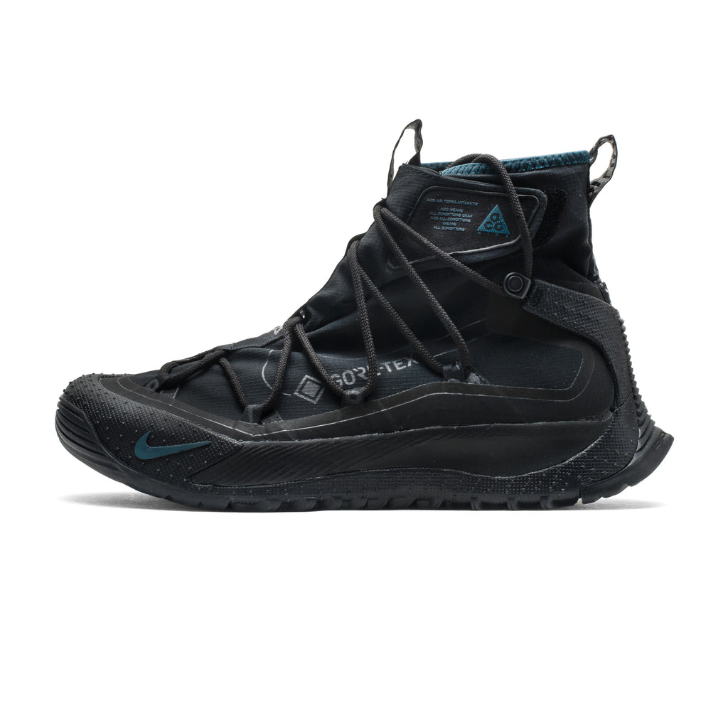 ACG Air Terra Antarktik BV6348-001 Black