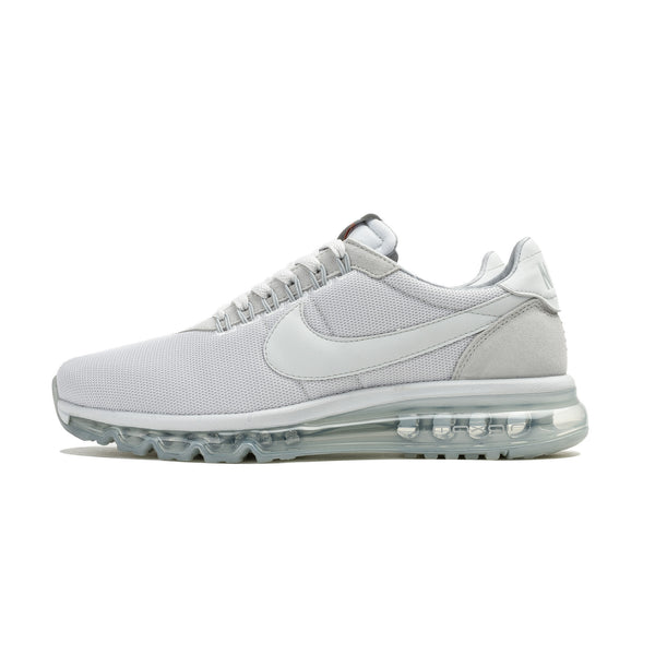 Air Max LD-Zero 848624-004 Platinum