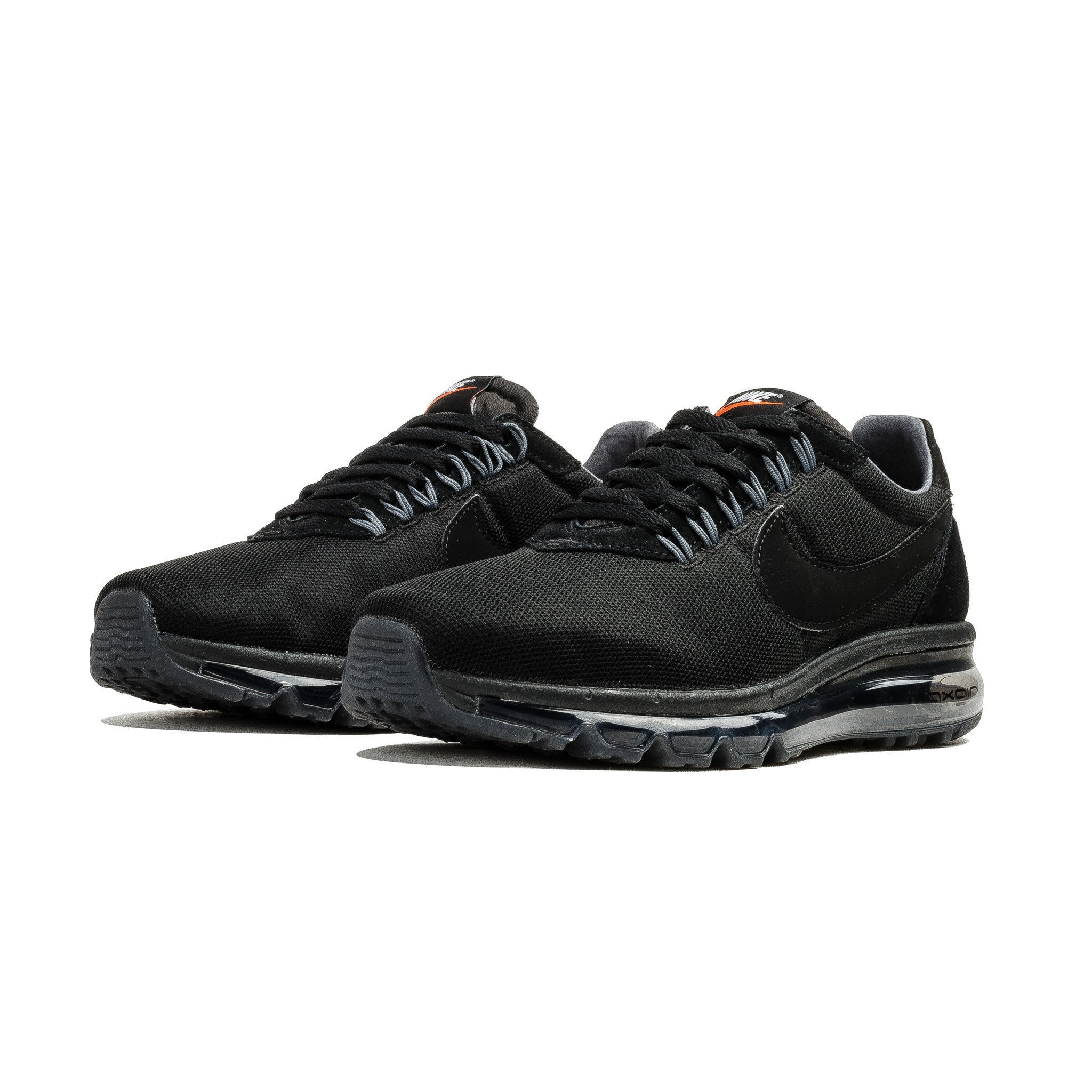 Air Max LD-Zero 848624-005 Black