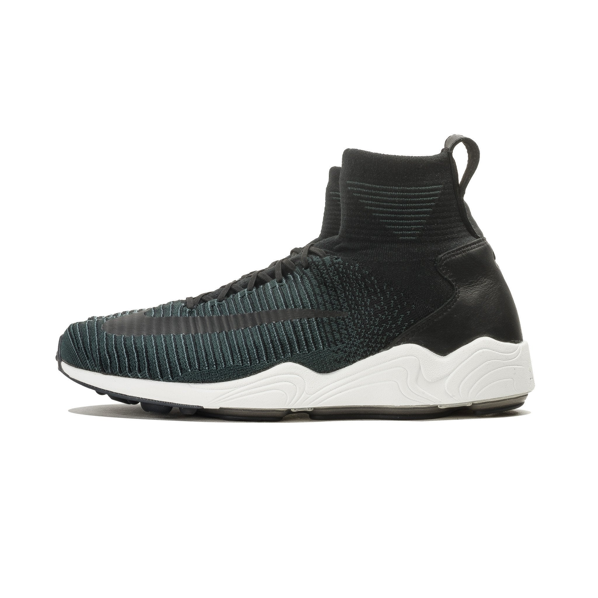 7e3190aeac54 ... Zoom Mercurial XI FK FC 852616-001 Mens Shoes - Nike ...