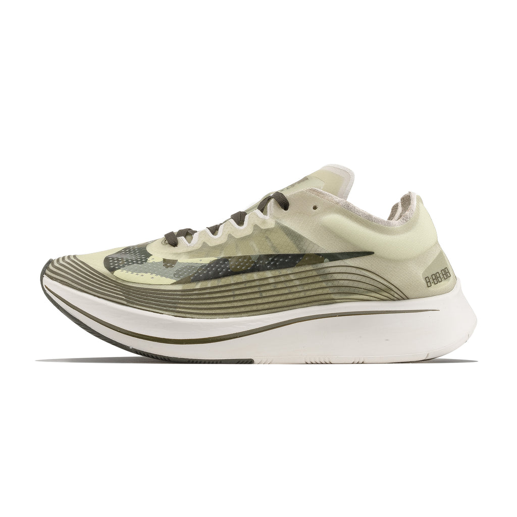 Nike Zoom Fly SP AV8074-001 Bone