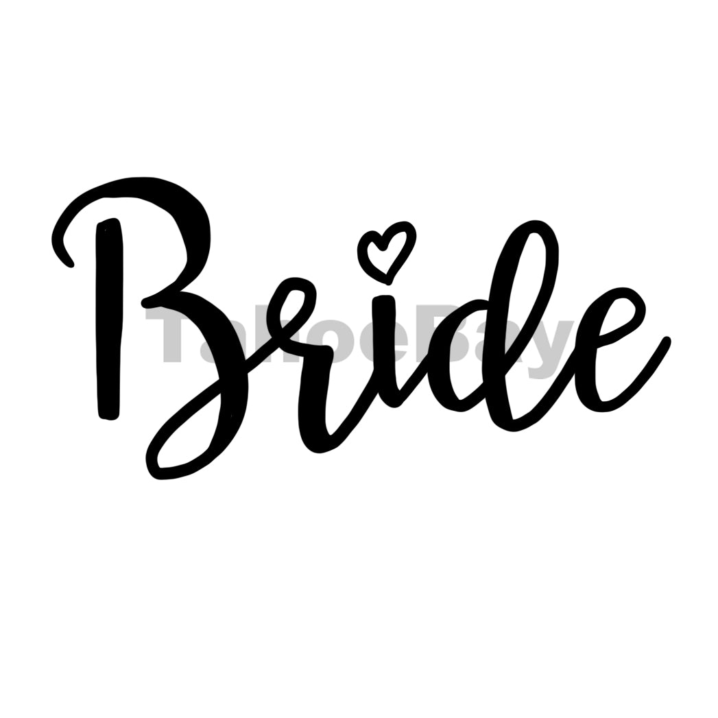 Bride Can Cooler Graphic Design Files | SVG PSD PNG