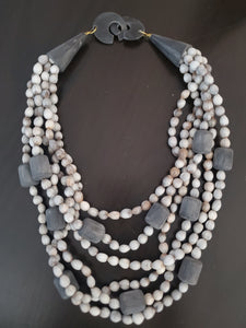 Majok Princess Necklace