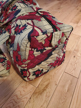 Load image into Gallery viewer, Komera Duffel Bag