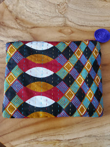 Umutima Pouch (medium)