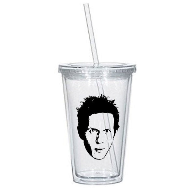 Always Sunny in Philadelphia Tumbler Cup Dennis Reynolds Philly D.E.N.N.I.S. System Dark Comedy TV Show Funny LOL Free Shipping Merch Massacre