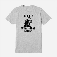 Devil's Rejects T Shirt Adult Clothes S-5X Baby Otis Firefly House 1000 Corpses 3 From Hell Serial Killer Horror Unisex Free Shipping Merch Massacre