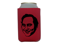 True Crime David Berkowitz Can Cooler Son of Sam Serial Killer Can Sleeve Bottle Holder Free Shipping Merch Massacre
