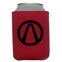 Borderlands Vault Can Cooler Sleeve Bottle Holder Gamer Horror Free Shipping Merch Massacre