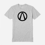 Gamer Borderlands T Shirt Adult Clothes S-5X Vault Symbol Pandora First Person Shooter Nerd Geek Unisex Free Shipping Merch Massacre