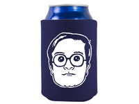 Trailer Park Boys Bubbles Can Sleeve Bottle Holder Raunchy Comedy Free Shipping Merch Massacre