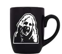 Devil's Rejects Mug Coffee Cup Black Baby House 1000 Corpses Firefly Family Horror Free Shipping Merch Massacre