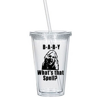 Devil's Rejects Tumbler Cup Baby Firefly Otis Captain Spaulding House of 1000 Corpses 3 From Hell Horror Killer Halloween Free Shipping Merch Massacre