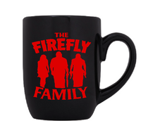 Devil's Rejects Mug Coffee Cup Black Firefly Family House 1000 Corpses Baby Otis Spaulding Horror Free Shipping Merch Massacre
