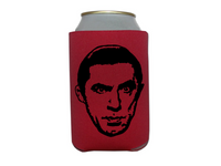 Universal Horror Dracula Can Cooler Sleeve Bottle Holder Classic Horror Vampire Free Shipping Merch Massacre