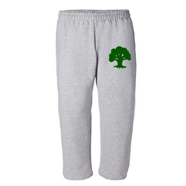 Gamer Sweatpants Pants S-5X Adult Clothes Magic Green Mana Gathering Card Game Tabletop Gaming RPG Fantasy I'd Tap That Free Shipping Merch Massacre