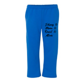 Schitt's Creek Unisex Sweatpants Pants S-5X Adult Clothes Johnny Moira David Alexis Free Shipping Merch Massacre