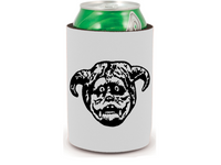 Labyrinth Ludo Can Cooler Sleeve Bottle Holder Free Shipping Merch Massacre